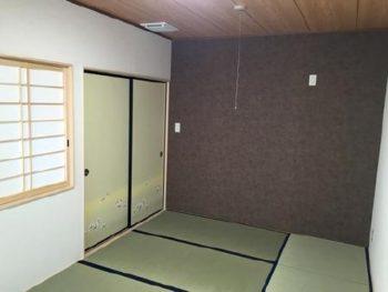 東海市 M様邸 増築工事事例